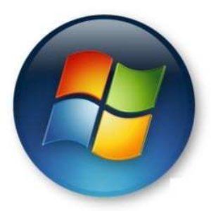 Startknop Windows 7 Wijzigen